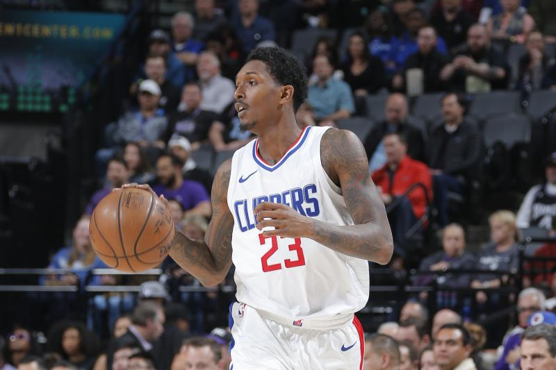 265111e539c1 Get Los Angeles Clippers News Tab for Chrome – Beautiful Chrome Extension  for the true Clippers fan – Free!